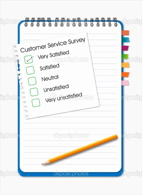 Customer Comment Card Template Elegant 13 Customer Ment Cards Psd Eps Google Docs Word