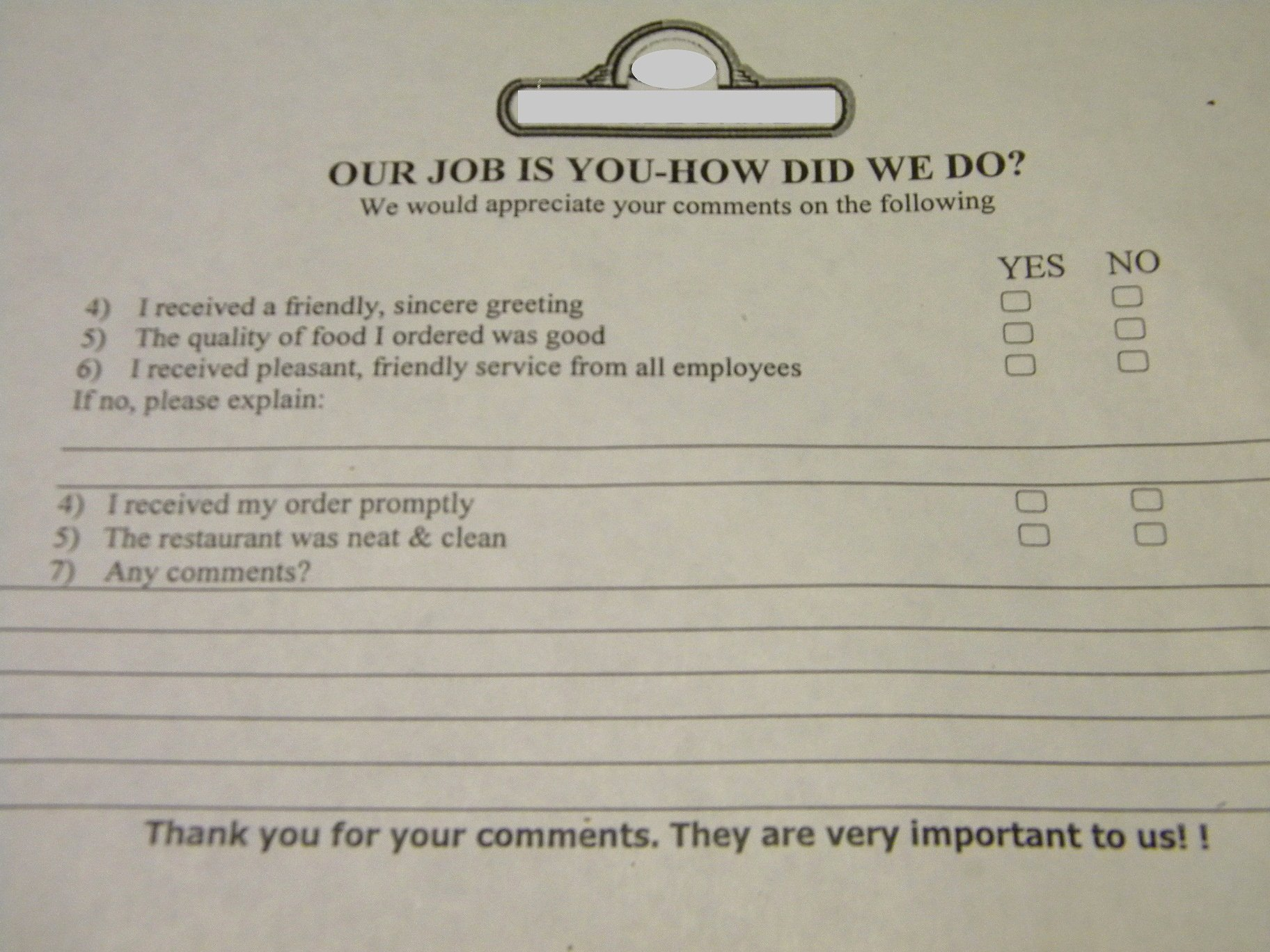 Customer Comment Card Template Inspirational Ment Card Examples Hashtag Bg