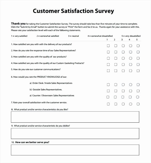 Customer Comment Card Template Inspirational Ment Card Template Microsoft Word Customer Service