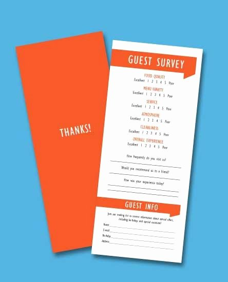 Customer Comment Card Template New Pin by Pi Cool On Feedback Pinterest