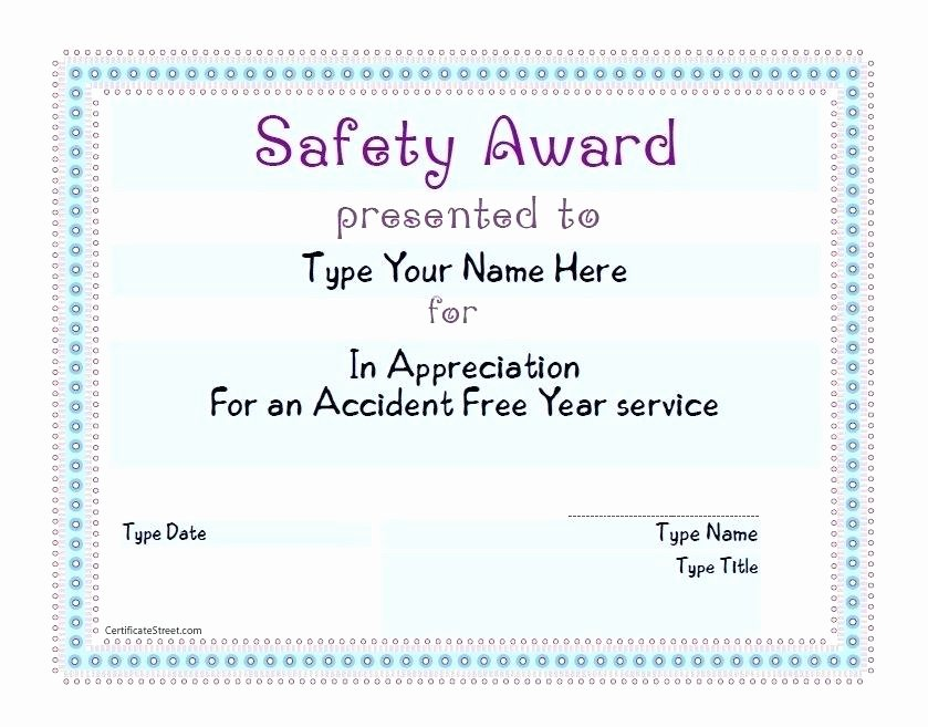 Customer Service Award Template Beautiful Customer Service Excellence Award Template Unique Customer