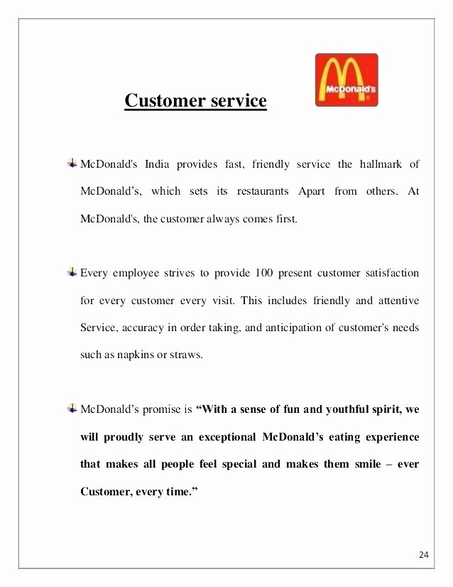 Customer Service Award Template Best Of Printable Certificate Appreciation Customer Service