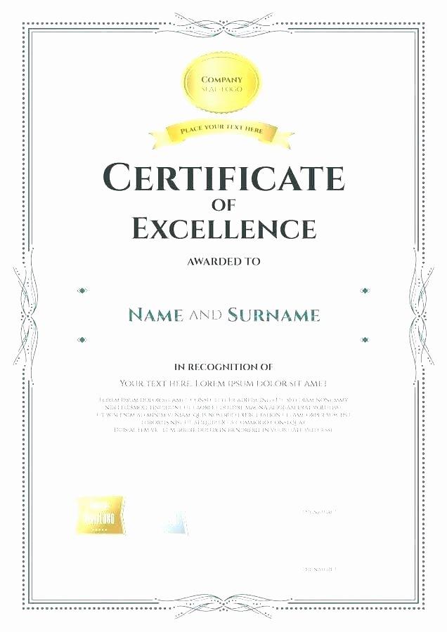Customer Service Award Template Unique Customer Service Award Template Customer Service Manager