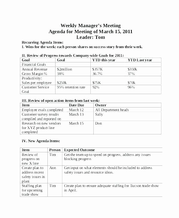 Customer Service Performance Review Template Best Of Customer Service Performance Evaluation Template Templates
