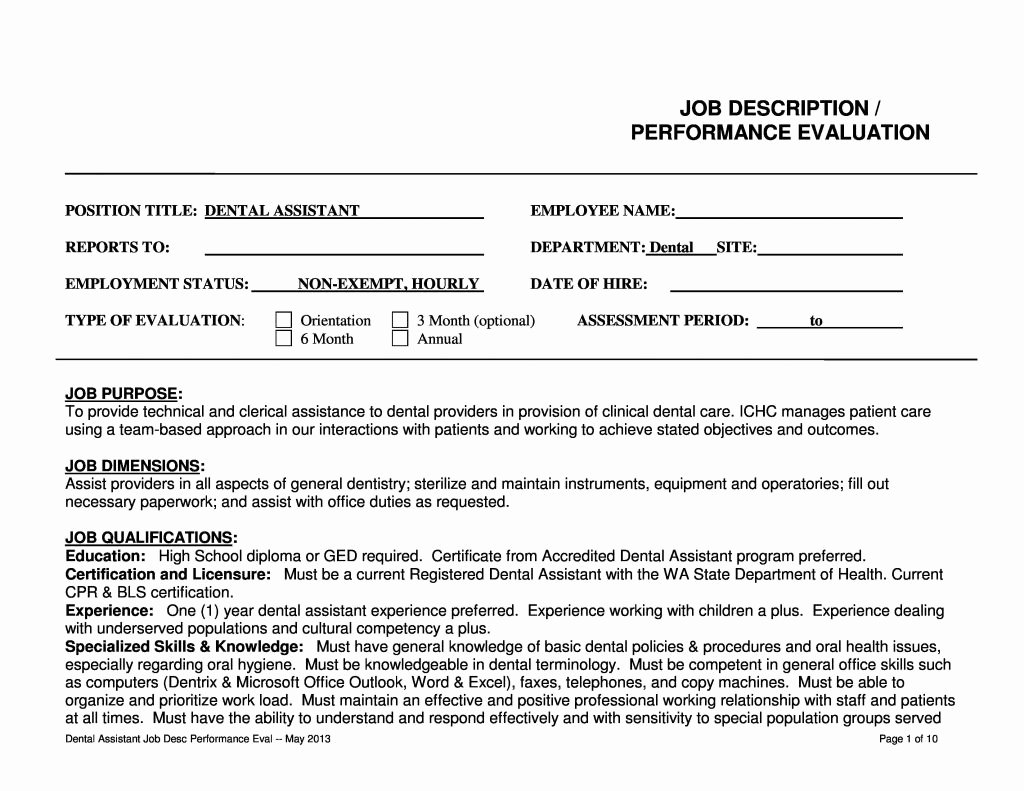 Customer Service Performance Review Template Best Of Evaluation Team Report Sample