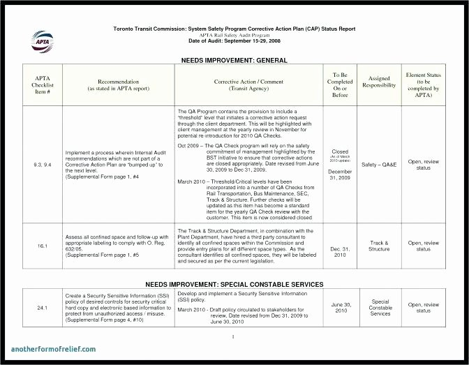Customer Service Performance Review Template Inspirational Customer Review Template – Ilaps