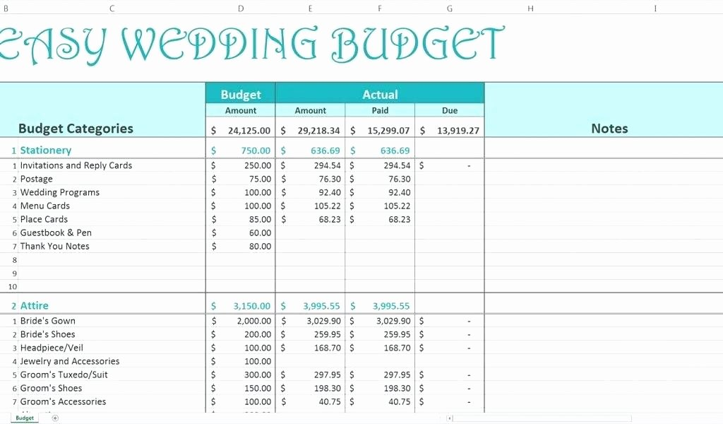 Daily Budget Template Excel Elegant Download by Tablet Desktop original Size Back to Project