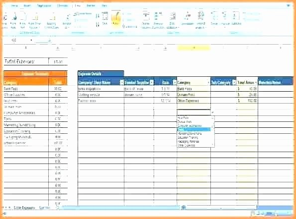 Daily Budget Template Excel Fresh Daily Dashboard Excel Template Ily Recruitment Tracker