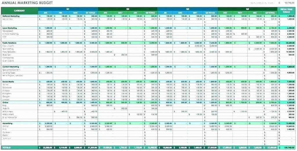 Daily Budget Template Excel Luxury Daily Expense Spreadsheet Excel Expense Sheet Template