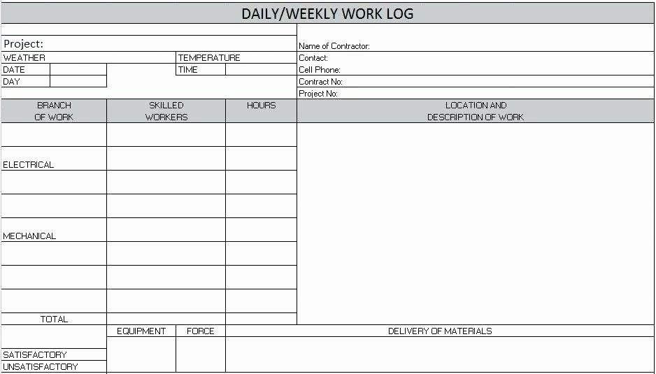 Daily Cash Report Template Excel Luxury Sales Activity Tracking Spreadsheet Awesome Template Daily