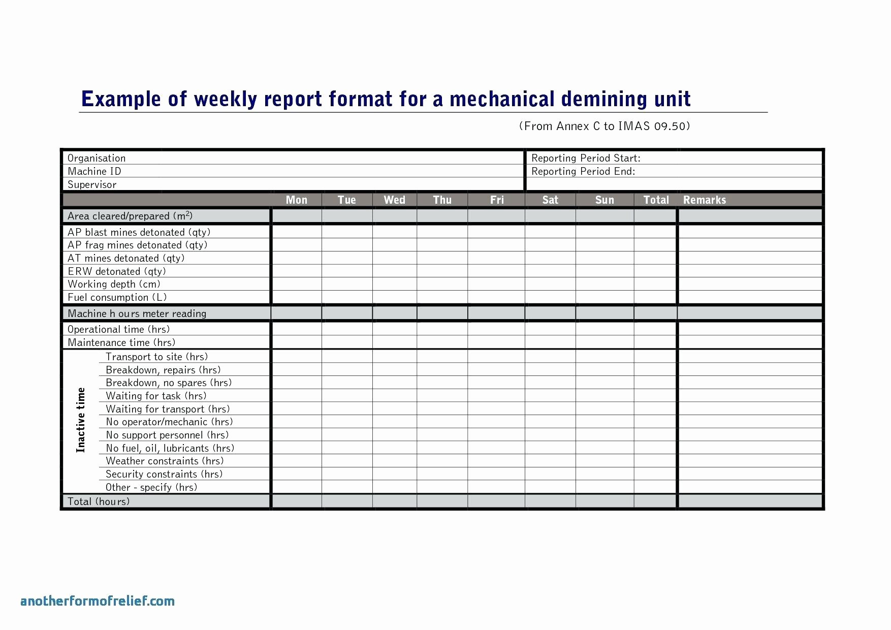 Daily Cash Report Template Luxury Template Daily Cash Report Template