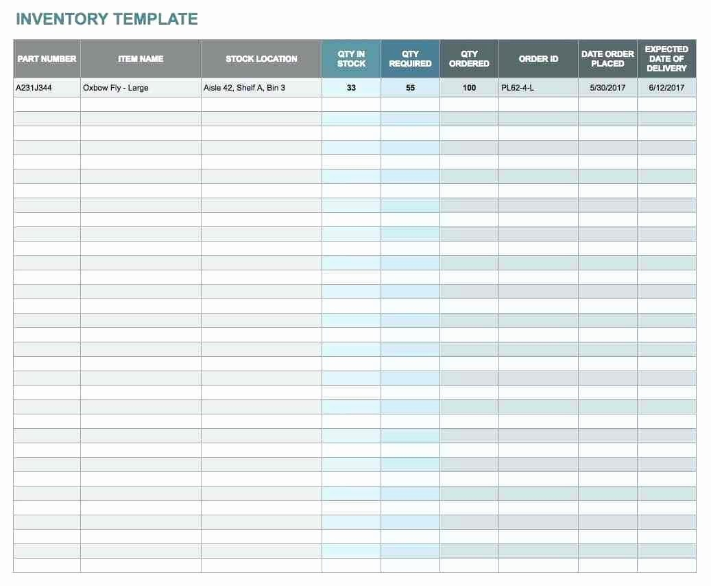 Daily Cash Report Template Unique Template Daily Cash Sheet Template Excel