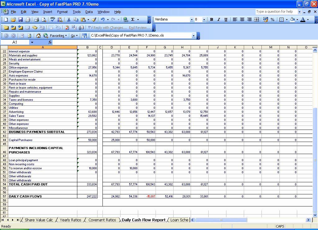 Daily Cash Sheet Template Excel Elegant Best S Of Daily Cash Flow Spreadsheet Daily Cash