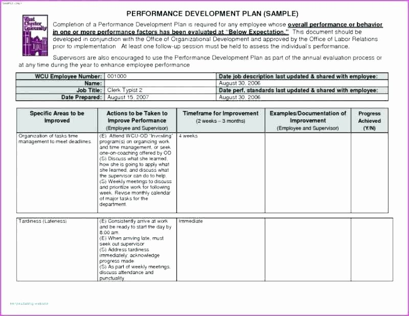 Daily Production Report Template Excel Awesome Daily Production Report Template Excel Inspirational
