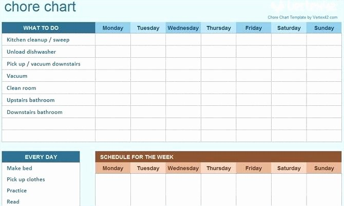Daily Production Report Template Excel Beautiful Productivity Report Template Excel Daily Production Report