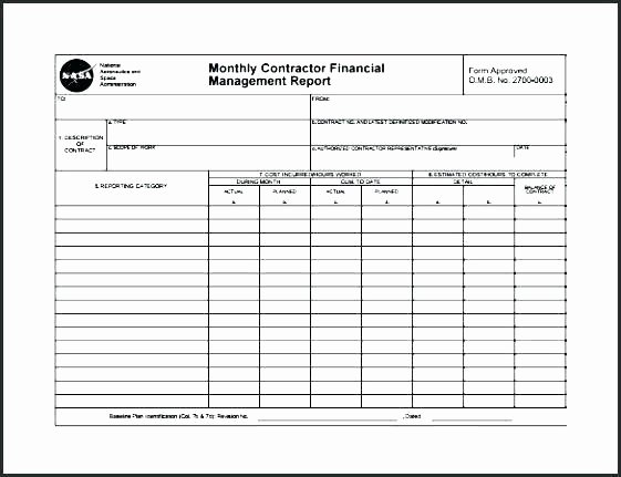 Daily Production Report Template Excel New Daily Production Report Template Excel Inspirational