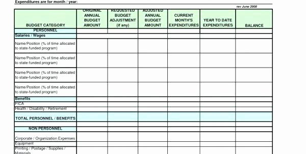 Daily Time Tracking Template Lovely Daily Time Management Template Excel Log Tracking 2010
