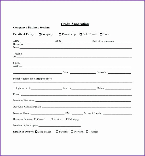 Dance Registration form Template Awesome Dance Pany Registration form Template Application