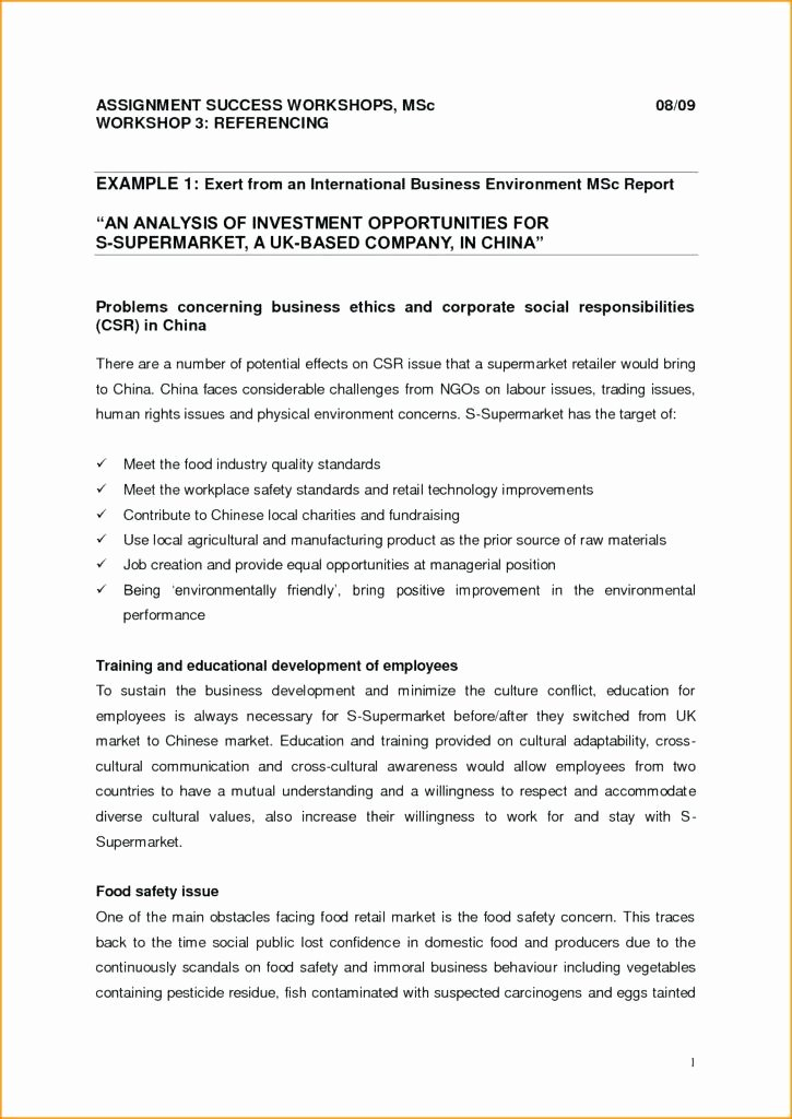 Data Analysis Report Template Awesome Data Analysis Report Template – Chaseevents