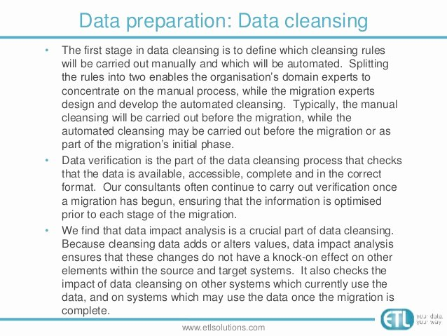 Data Migration Plan Template Awesome Data Migration Plan to Pin On Pinterest Pinsdaddy