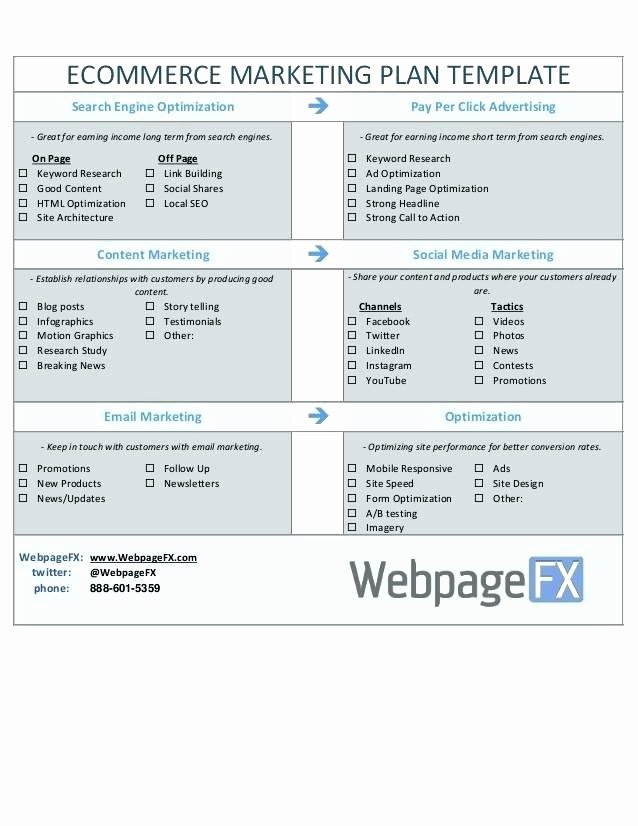 Data Migration Project Plan Template Best Of Template Data Migration Project Plan Template