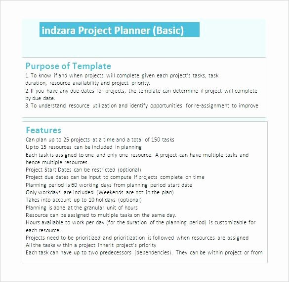 Data Migration Project Plan Template New Excel Project Plan Template Free Download Data Migration