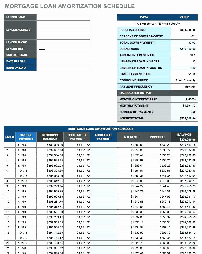 Debt Payment Plan Template Fresh Payment Plan Template Free – Dhakabank