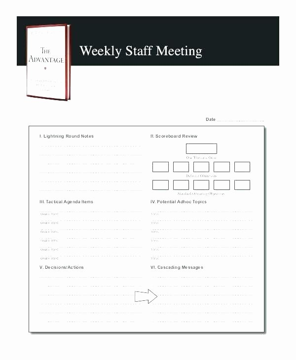 Decision Document Template Word Awesome Decision Document Template Word Word Document Decision
