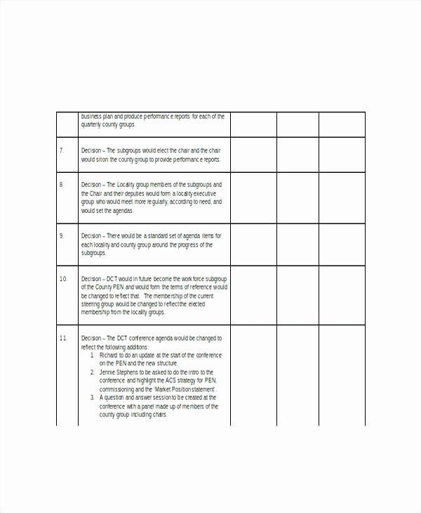 Decision Document Template Word Fresh Decision Making Tree Template Word Diagram for Free