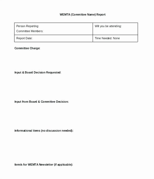 Decision Document Template Word Luxury Decision Document Template Word – Hydrellatonefo