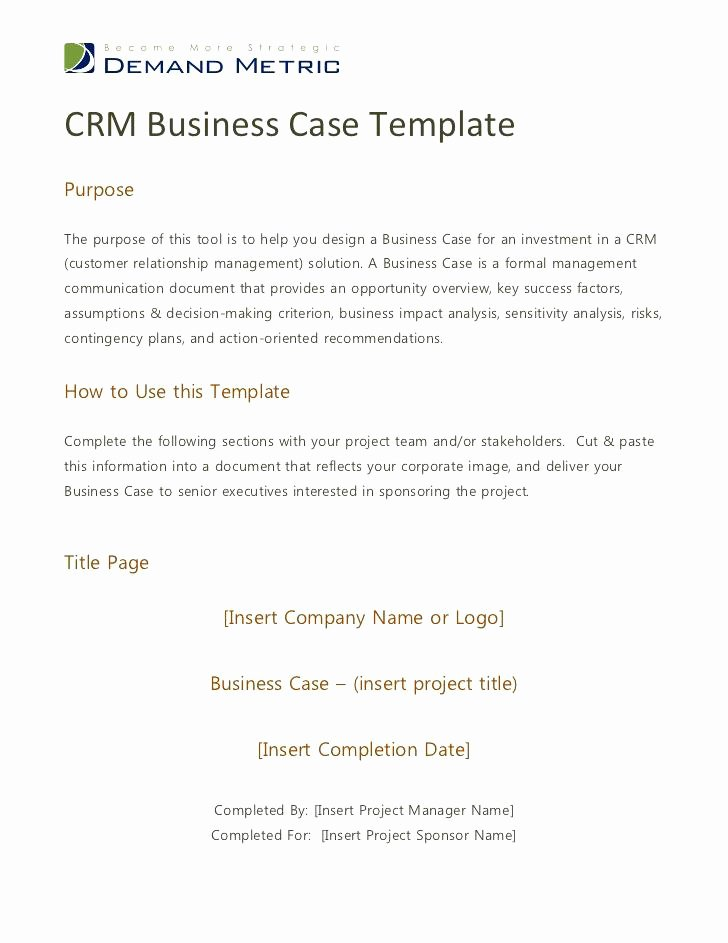 Decision Document Template Word Luxury Decision Document Template Word Project Management Free