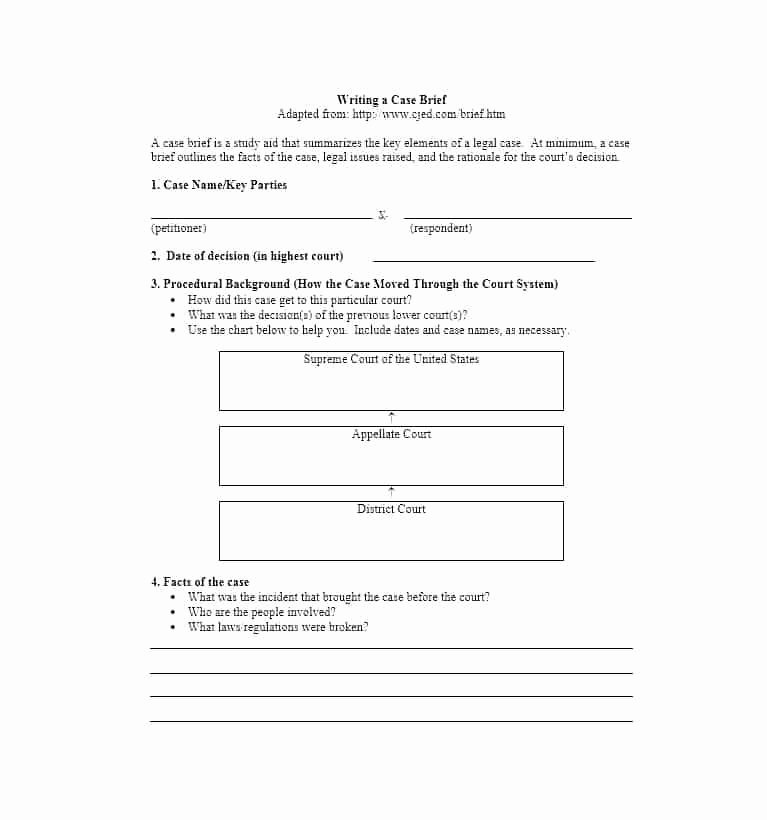 Decision Document Template Word New A Template to Help Students Write Science song Paro S