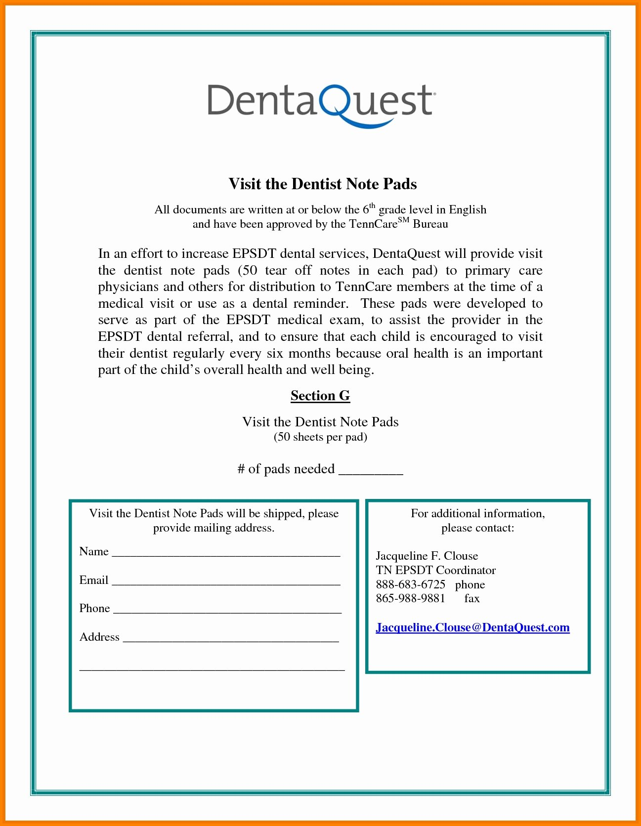 Dental Excuse Letter Template Awesome Dental Excuse Letter Template Collection