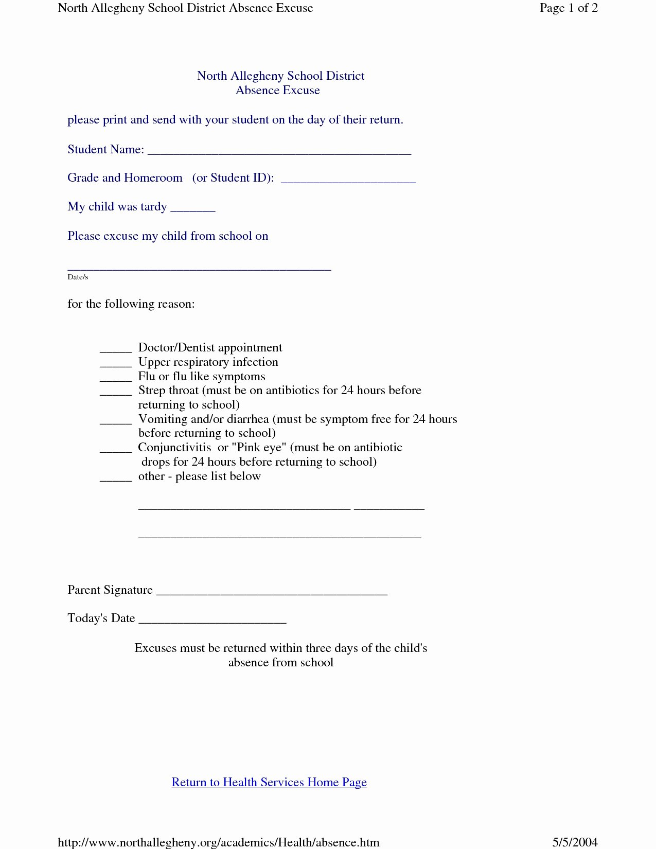 Dental Excuse Letter Template Fresh Dental Excuse Letter Filename