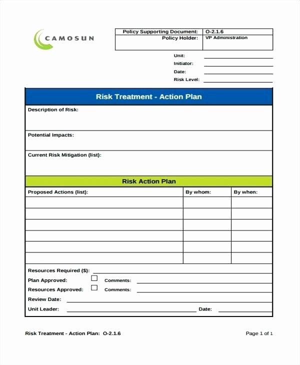 Dental Treatment Plan Template Inspirational 96 Treatment Plan Template Counseling asi Treatment
