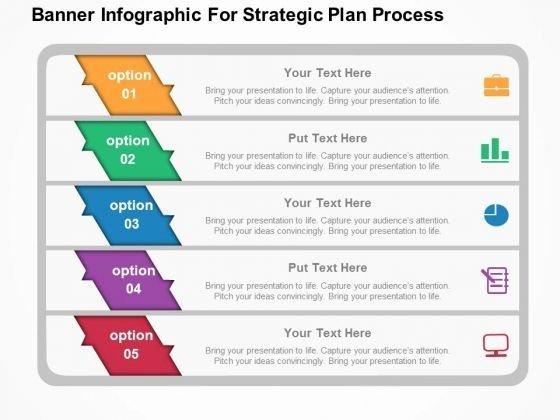 Department Strategic Plan Template Luxury 5 Year Strategic Plan Template Invitation Template