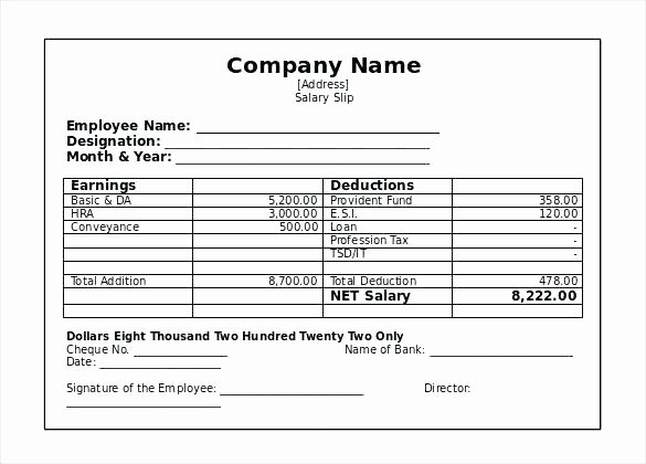 Dependent Care Fsa Receipt Template Unique Invoice for Nanny Services Day Care Template Collection Uk