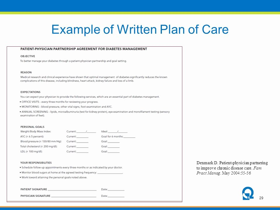 Diabetes Management Plan Template Best Of the Munity Health Center association Of Ct Ppt