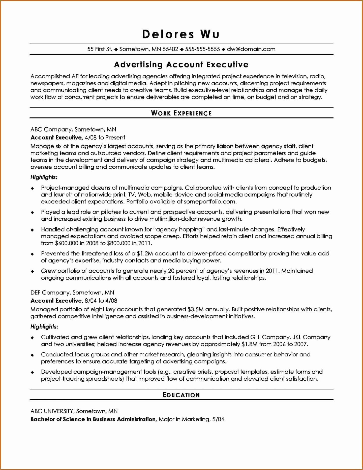 Digital Marketing Contract Template Beautiful [download] Digital Marketing Contract Template Bonsai