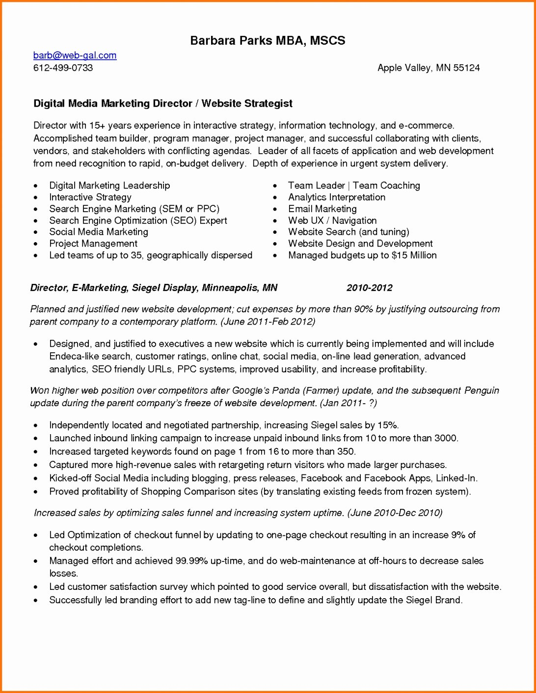 Digital Marketing Contract Template Best Of Lead Generation Agreement Template