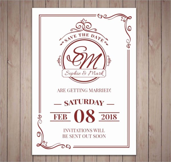 Dinner Invitation Email Template Best Of 9 formal E Mail Invitation Templates Psd Ai Word