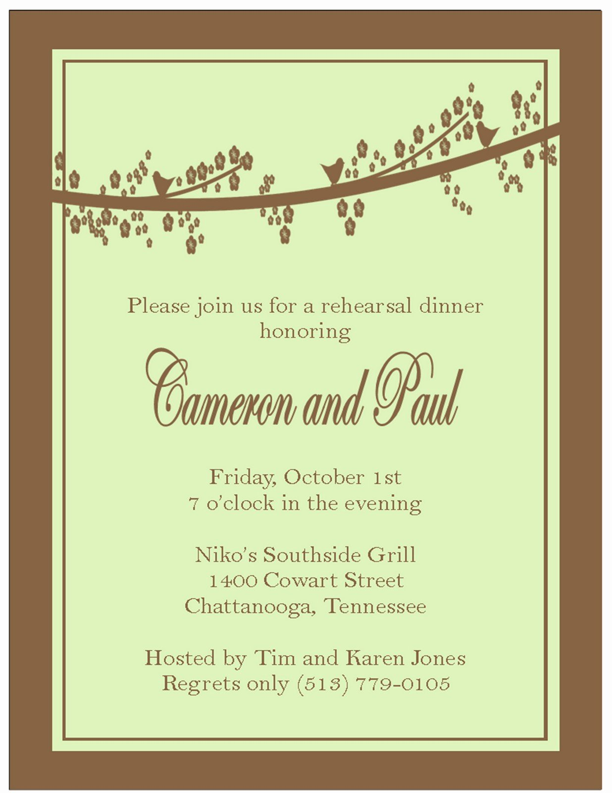 Dinner Invitation Email Template Best Of Invitation for Dinner Party Text Valid Email Dinner
