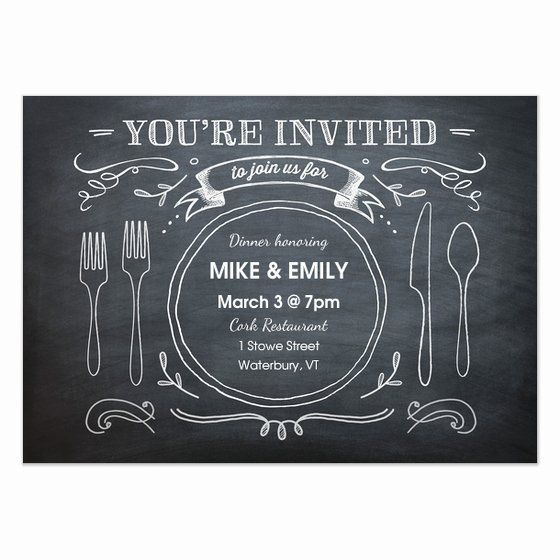 Dinner Invitation Email Template Fresh Business Dinner Invitation Email Template Templates