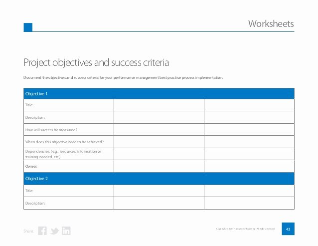 Documenting Employee Performance Template Awesome Employee Performance Management A Step by Step Guide to