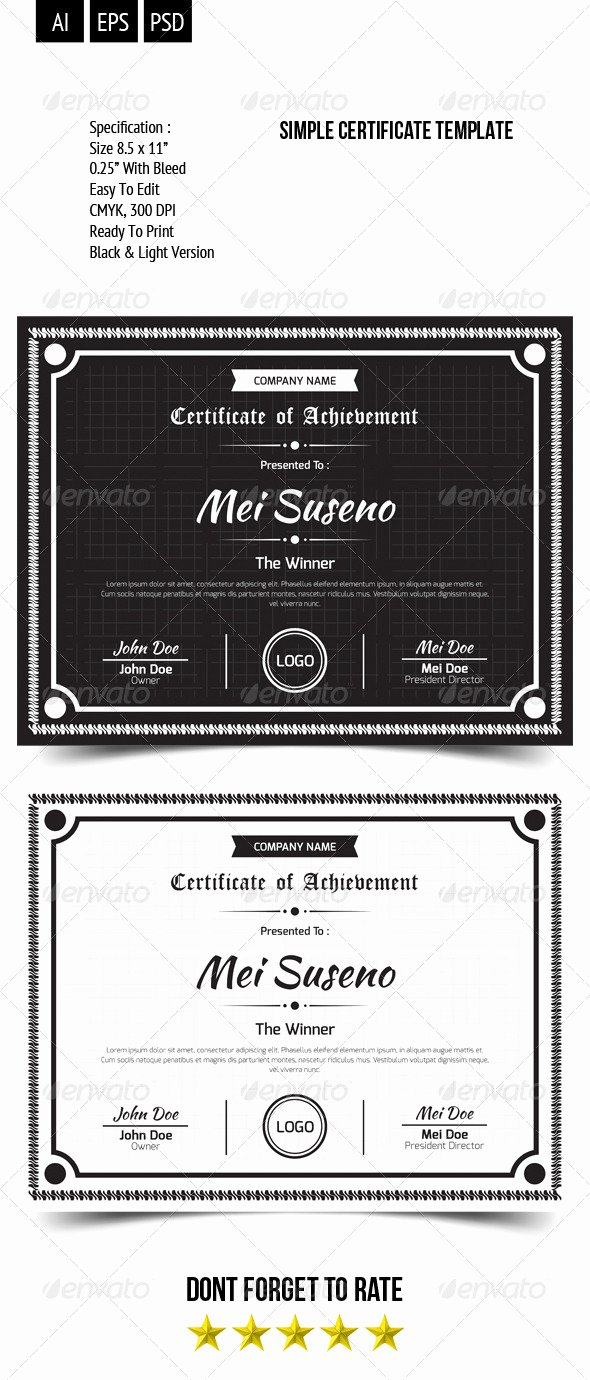Dog Training Certificate Template Best Of Graduation Certificate Template for Dog Training