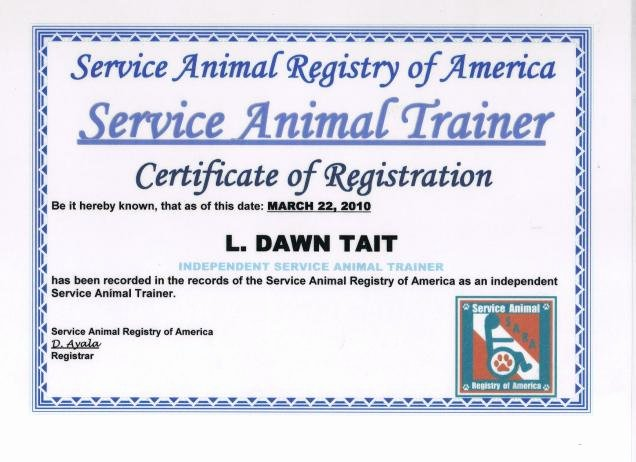 Dog Training Certificate Template Best Of Your Snippet