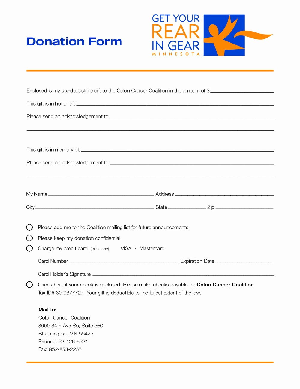Donation form Template Word Elegant Blood Donation Application form forms 8228