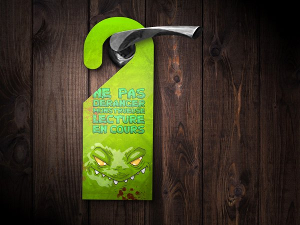 Door Hanger Design Template Elegant Door Hanger Template – Centralazdining
