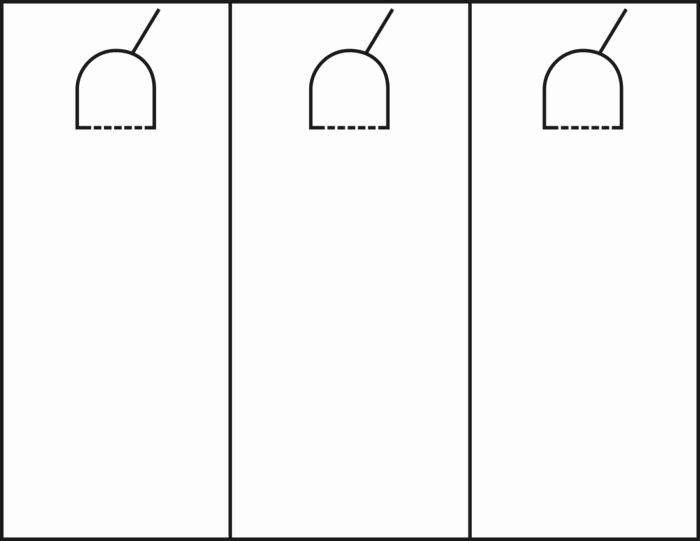 Door Hanger Template Microsoft Word Beautiful Diy Do Not Disturb Door Hanger Template Templates