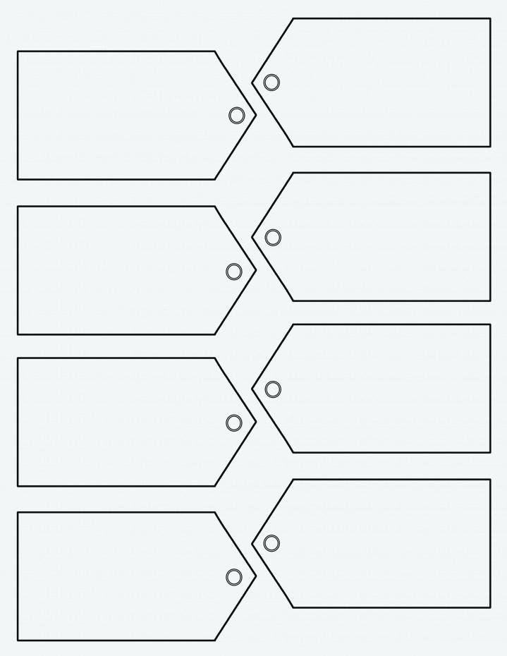 Door Hanger Template Microsoft Word Elegant Blank Printable Door Hanger Template Outline Hangers
